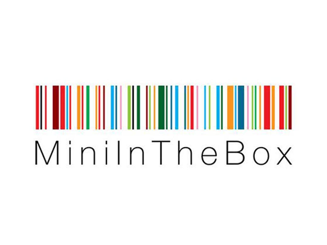 Miniinthebox Deal