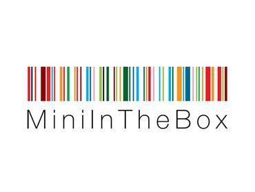 Miniinthebox Coupon