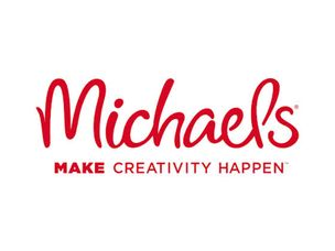 Michaels Promo Code