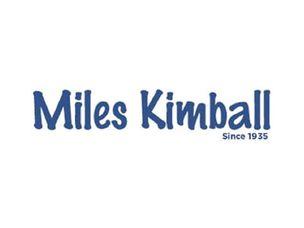 Miles Kimball Coupon