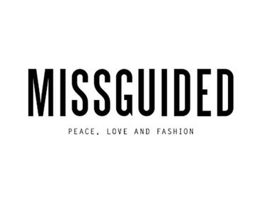 Missguided Deal