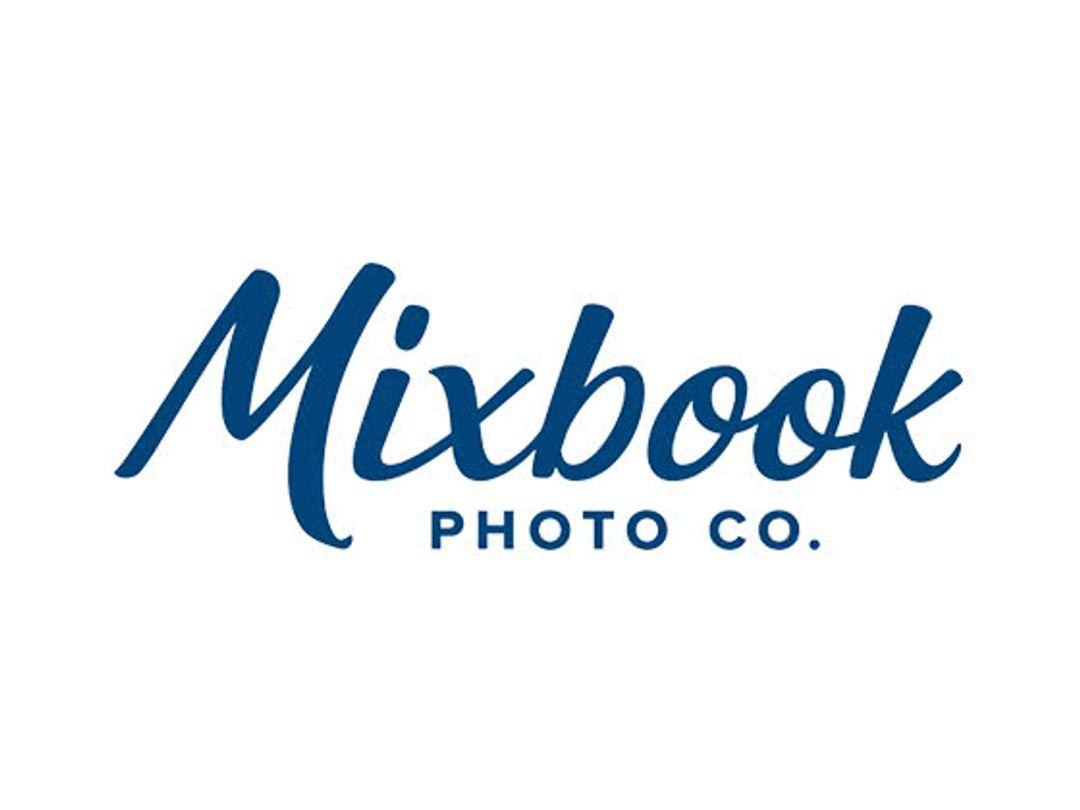 Mixbook Discounts