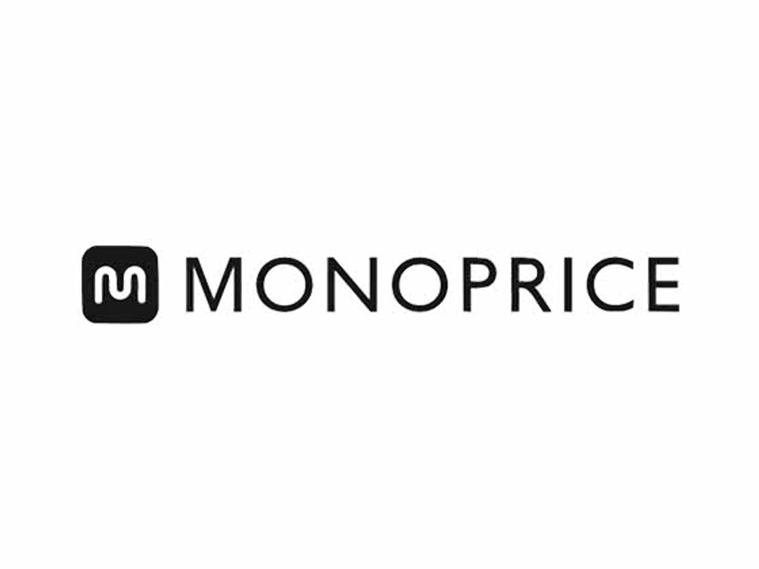 Monoprice Deal