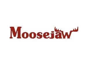 Moosejaw Coupon