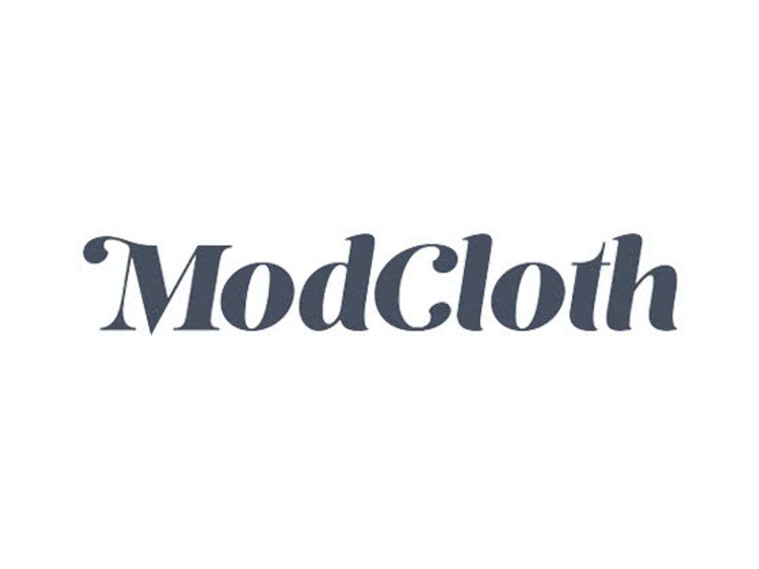ModCloth Deal