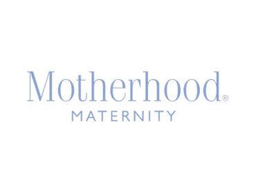 Motherhood Maternity Coupon