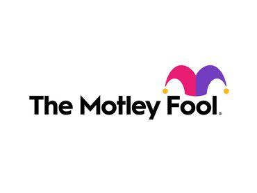 The Motley Fool Deal