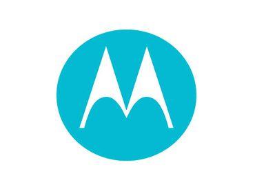 Motorola Coupon