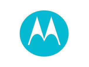 Motorola Promo Code