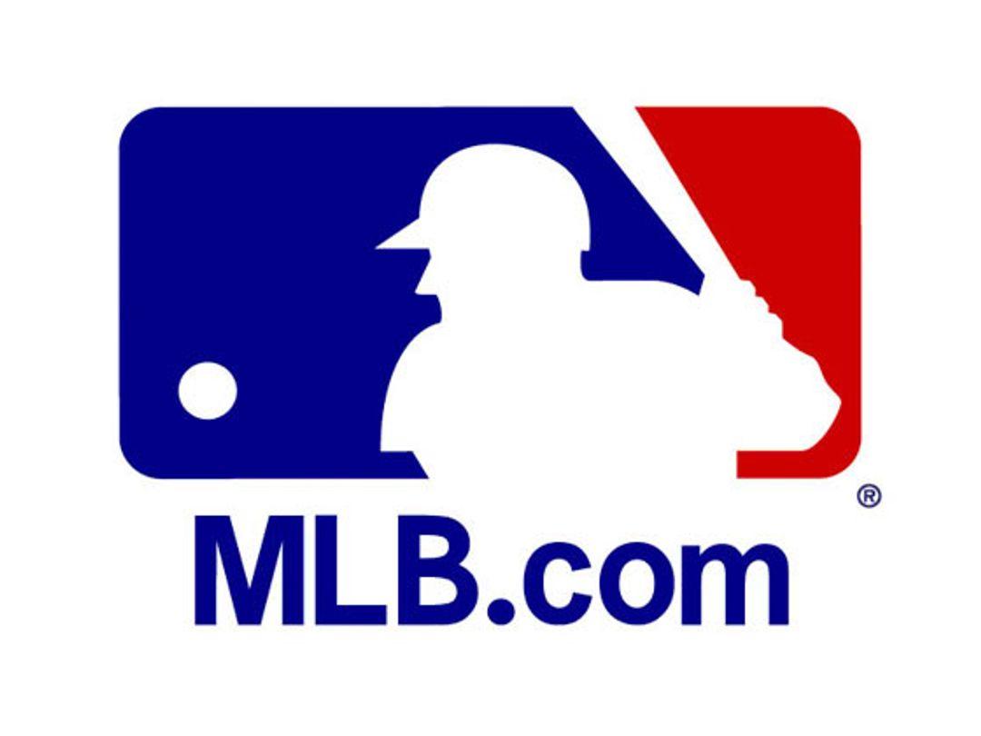 MLB Shop Deal