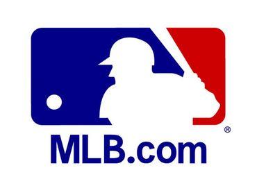 MLB Shop Coupon