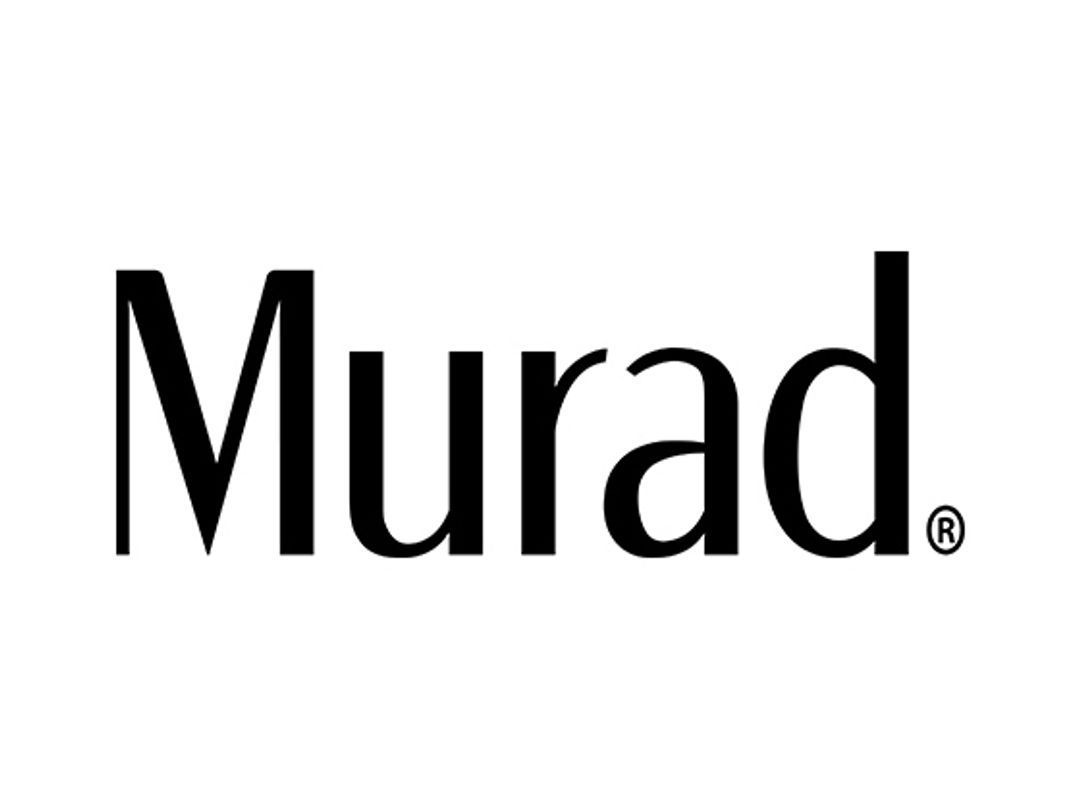 Murad Discounts