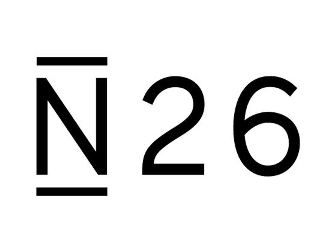 N26 Deal