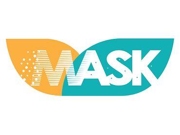 N95 Mask Co Deal