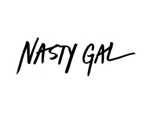 Nasty Gal Promo Code