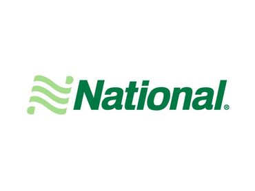 National Car Rental Coupon