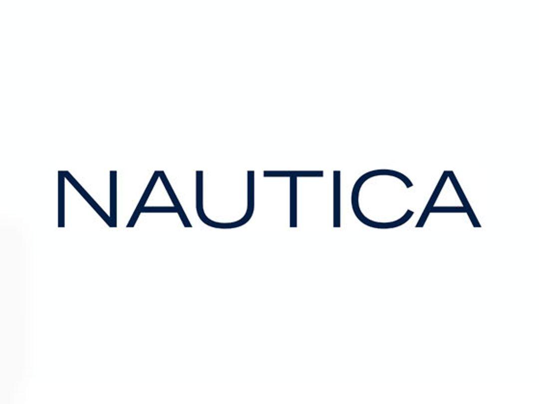 Nautica Deal