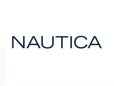 Nautica Coupon