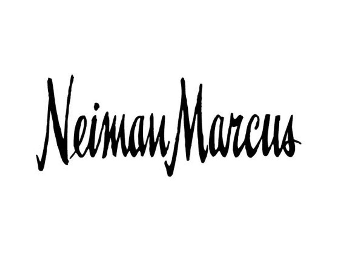 Neiman Marcus Discounts