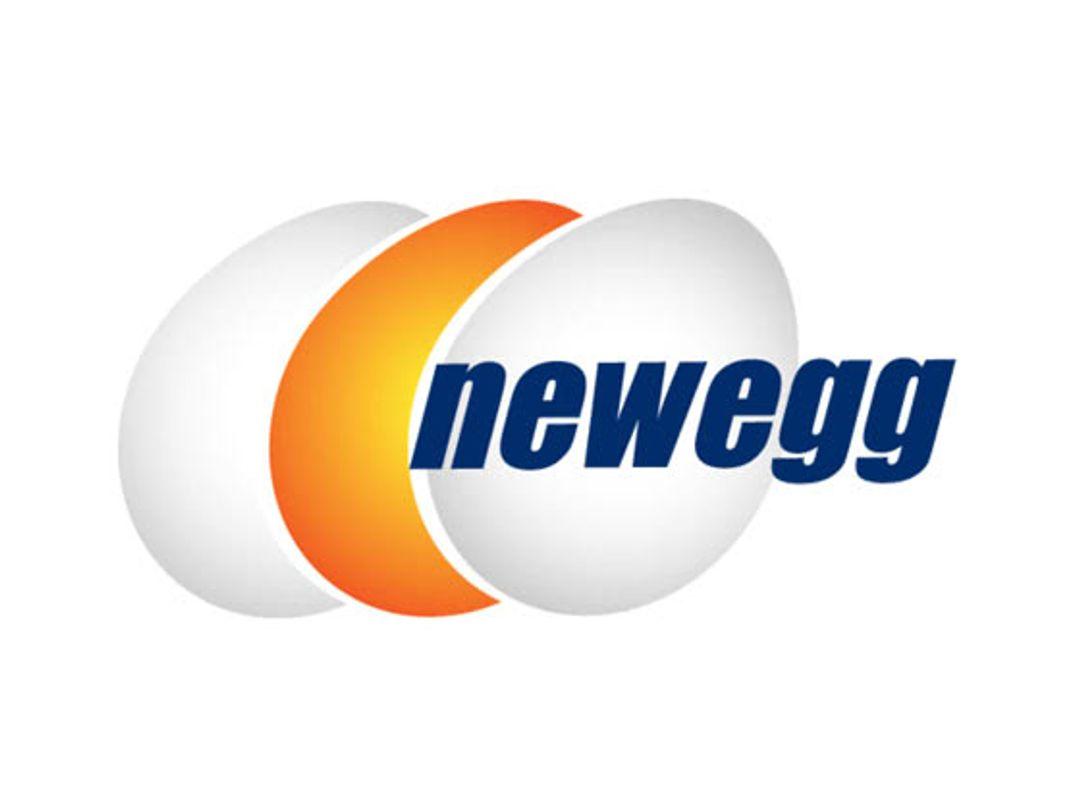 Newegg Deal