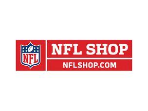 NFL Shop Promo Code