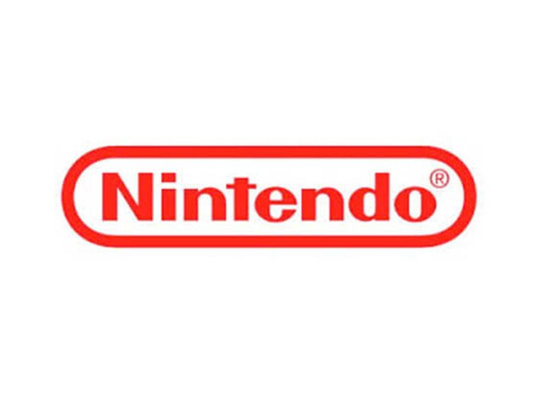 Nintendo Deal