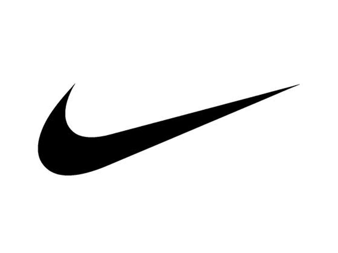 Nike Deal