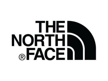 North Face Coupon