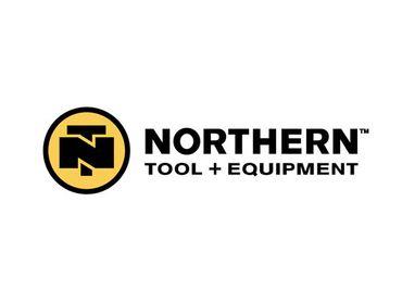 Northern Tool Coupon