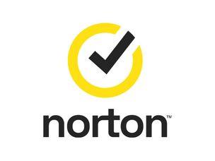 Norton Security & Antivirus Coupon