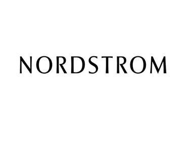 Nordstrom Deal