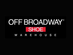 Off Broadway Shoes Promo Code