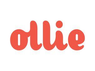 Ollie Promo Code