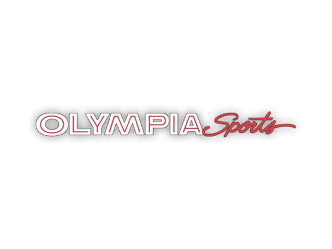 Olympia Sports Discounts