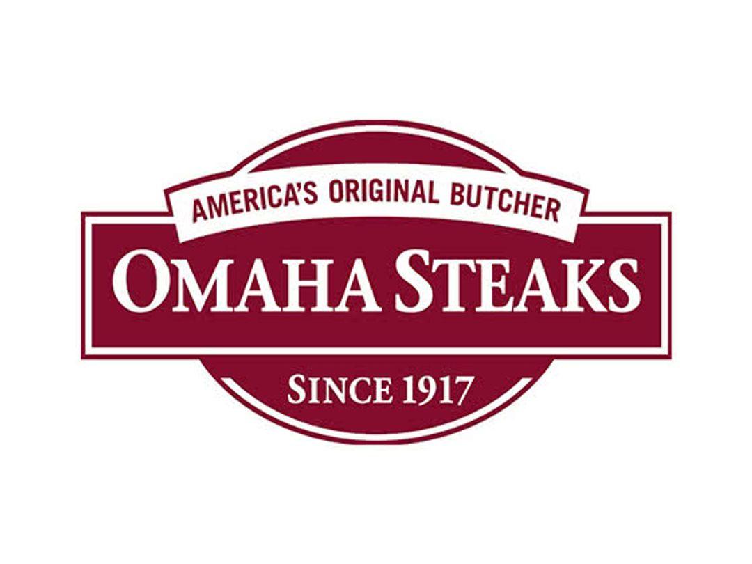 Omaha Steaks Deal