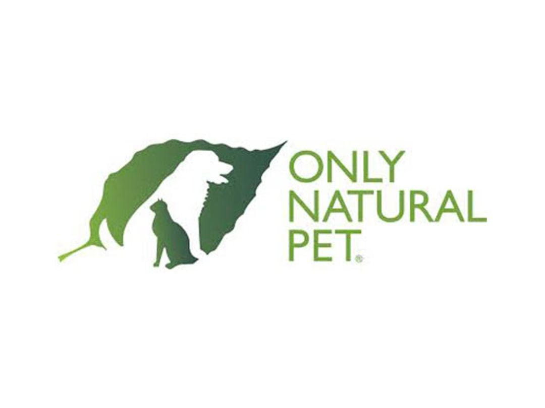 Only Natural Pet Discounts