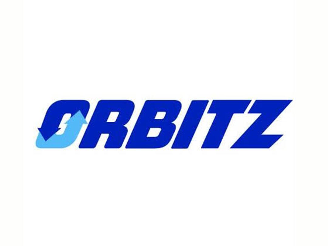 Orbitz Discounts
