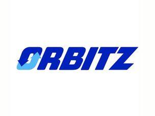 Orbitz Coupon