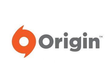 Origin Deal