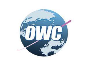 Other World Computing Promo Code