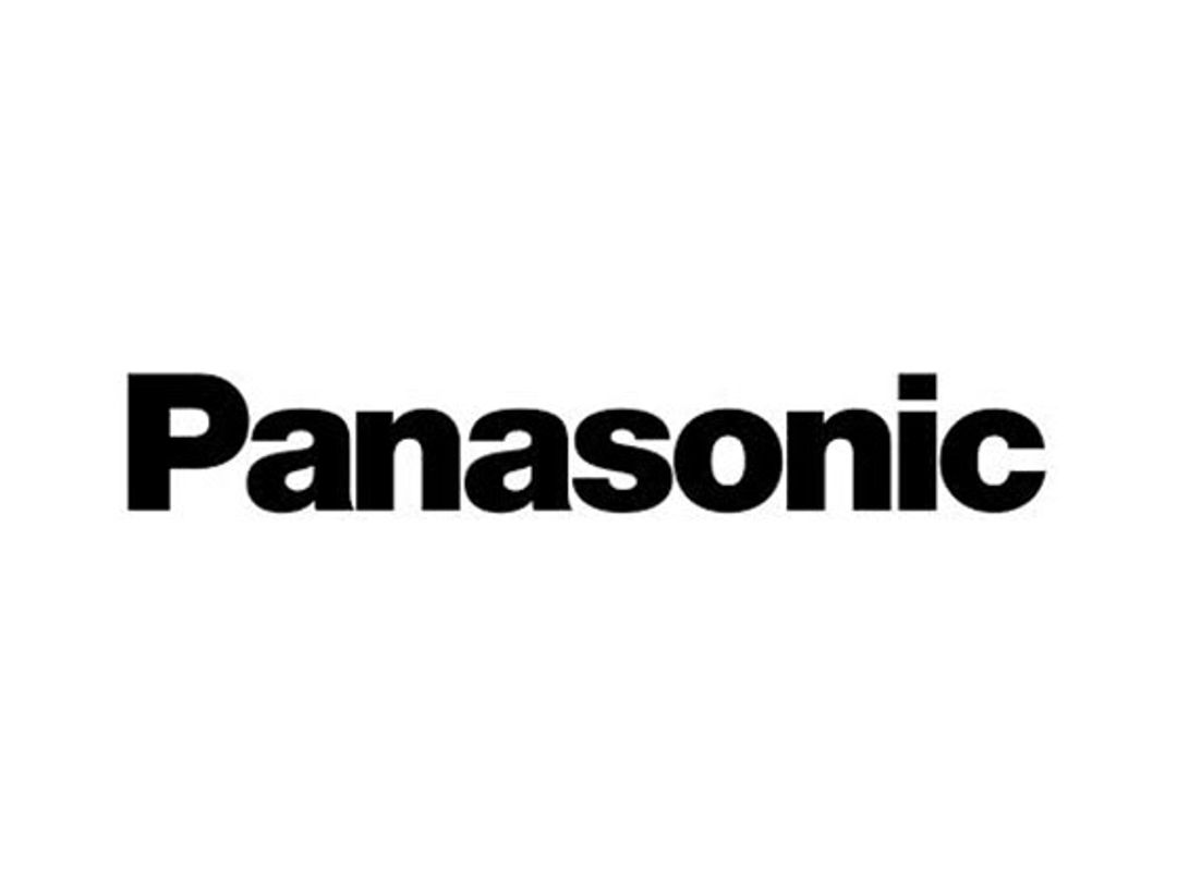Panasonic Deal