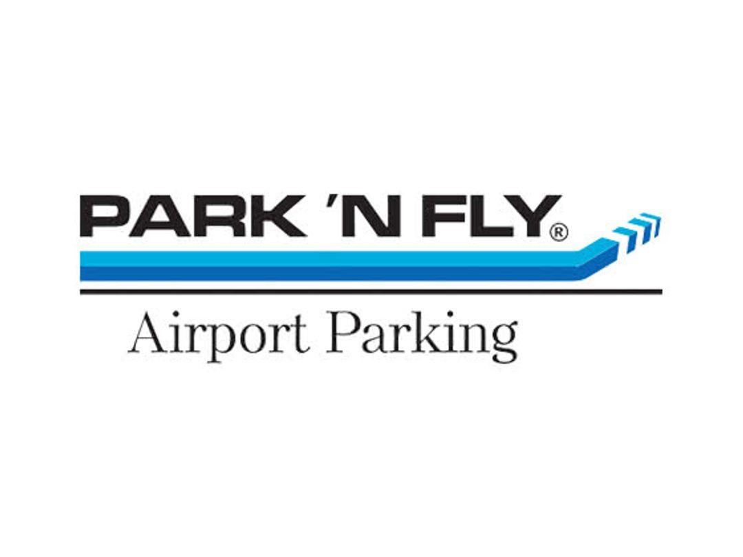 Park N Fly Deal