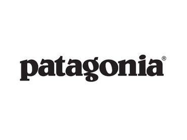 Patagonia Coupon