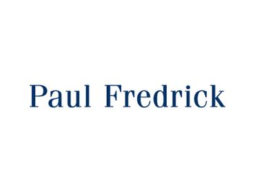 Paul Fredrick Coupon