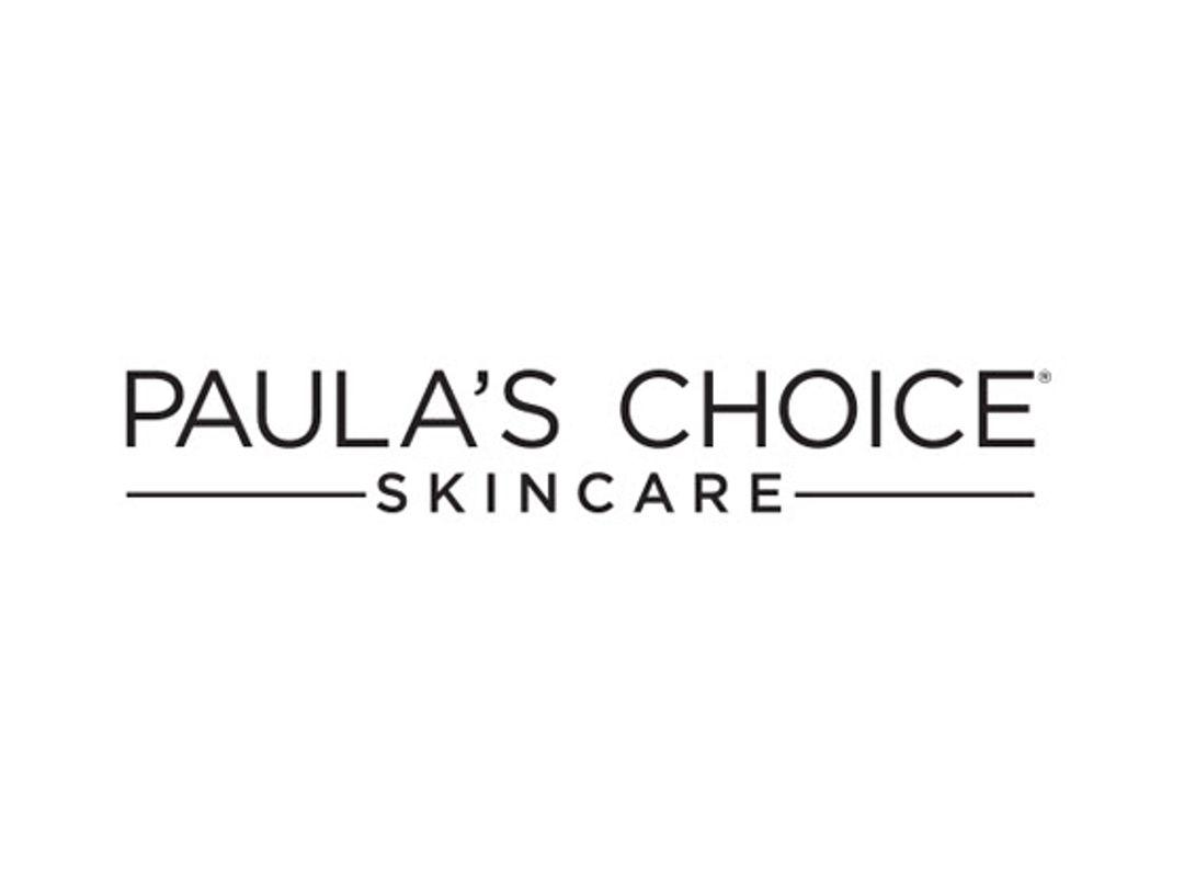 Paula's Choice Discounts