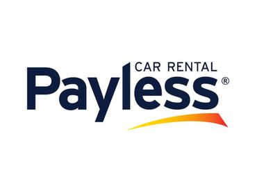Payless Car Rental Deal