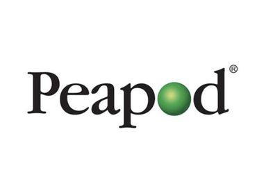 Peapod Deal