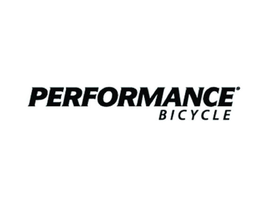 Performance Bike Deal