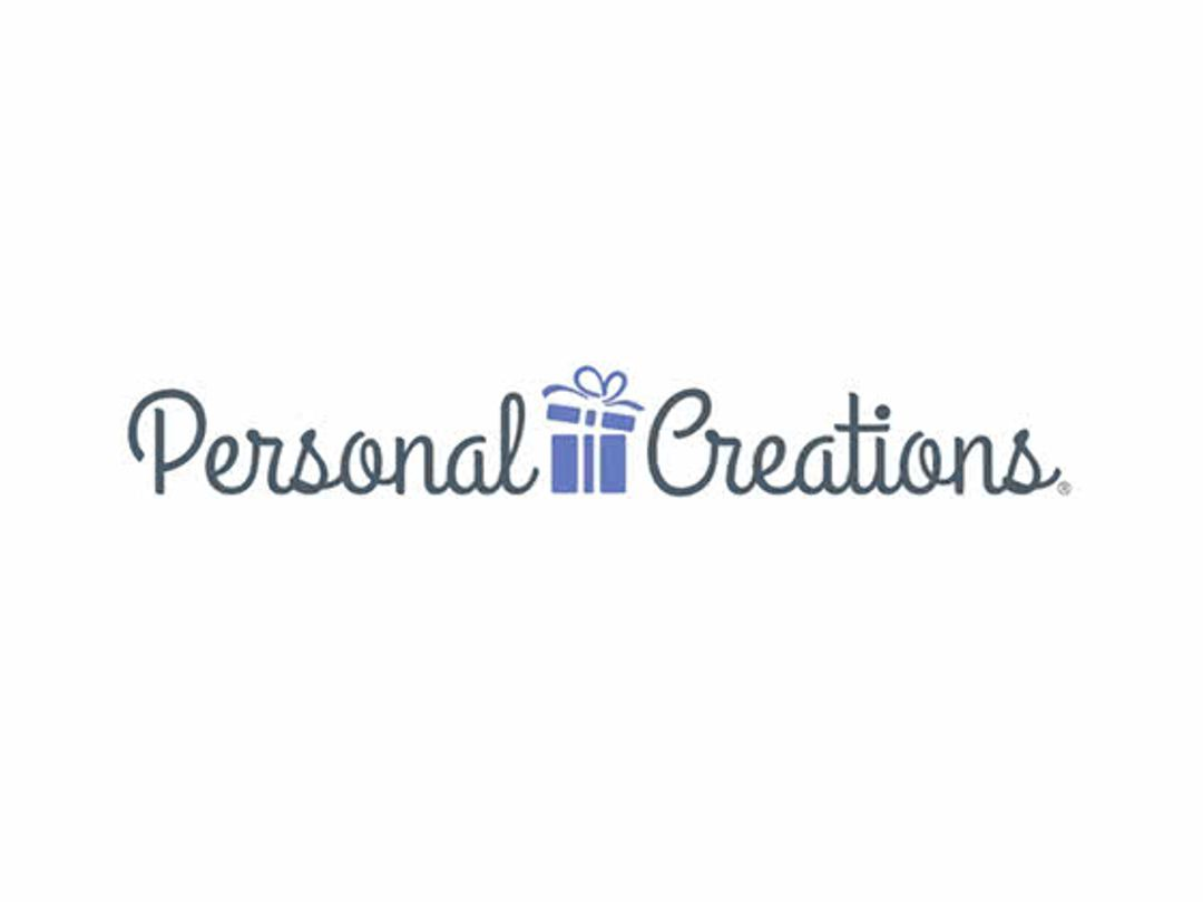 Personal Creations Deal