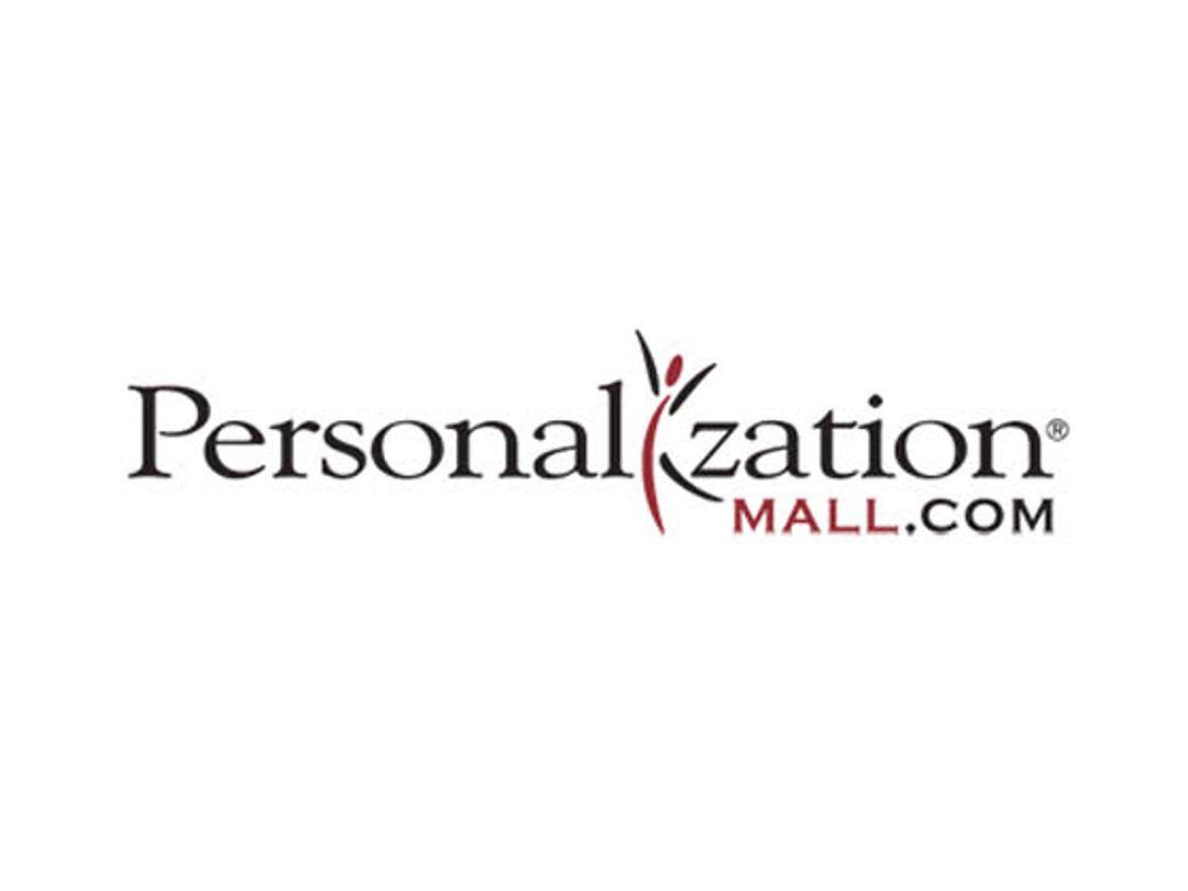 Personalization Mall Discounts